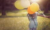 20 สิ่งเล็กๆ ที่ทำให้ชีวิตสวยงามได้อย่างเหลือเชื่อ