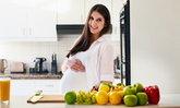 อาหารบำรุงครรภ์ 6 เดือน เสริมสุขภาพแม่ท้องและทารกให้แข็งแรง