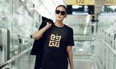 ตามไปส่อง! 20 แฟชั่นสาวนักเดินทาง Traveler Style สุดชิค ของเหล่าดาราไทย