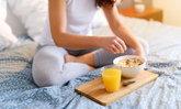 7 อาหารที่คิดผิด หากจะลดความอ้วน!