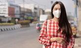5 โรคแทรกซ้อนขณะตั้งครรภ์ อันตรายที่แม่ท้องต้องระวัง