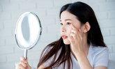 ระวัง! 9 พฤติกรรมห่วงสวยจนกลายเป็นโรคคลั่งสวย