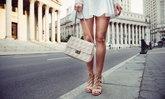 เปลี่ยนต้นขาใหญ่เป็นขาเรียวด้วย 5 วิธีลดต้นขาง่ายๆ ฉบับสาวทำงานออฟฟิศ