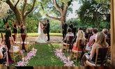 หากไม่อยากให้งานแต่งงานในสวนเกิดปัญหา ต้องพึงระวัง 5 สิ่งนี้