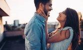 4 กลยุทธ์มัดใจหนุ่ม เติมความหวานให้ชีวิตคู่ไม่มีวันจืด