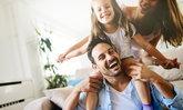 หัวหน้าครอบครัวที่ดี แบบนี้เลย! 9 สัญญาณที่บอกว่า คุณโชคดีแค่ไหนที่ได้สามีคนนี้