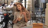 สาวไซส์มินิ แต่งตัวอย่างไรให้ดูผอมเพรียว สวยสง่า
