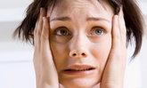 5 โรคผิวหนัง ที่มากับหน้าร้อน รู้แล้วต้องระวัง