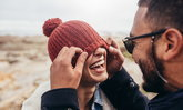 5 กิจกรรมสุดครีเอท ที่คู่รักควรทำในหน้าหนาวนี้ ส่องด่วน!