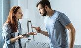 ทะเลาะกับแฟนหนักแค่ไหน ก็จบปัญหาได้ง่ายๆ ด้วย 7 วิธีนี้