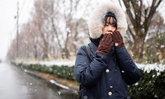 วิธีแต่งตัวสู้หน้าหนาวที่ญี่ปุ่น