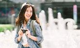 5 วิธีลืมรักเก่าอย่างได้ผล เปลี่ยนคุณเป็นอีกคนที่สดใสกับชีวิตใหม่อีกครั้ง