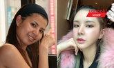"""อัปเดตความสวยยันกระดูก """"เจนนี่ ดอลลิต้า"""" เดินหน้าทำศัลยกรรมเกาหลีเพิ่ม"""