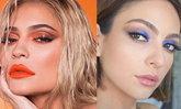 """สวยสู้เเดดด้วย """"Neon Makeup"""" เทรนด์ฮิตสุดร้อนแรงแซงพระอาทิตย์"""