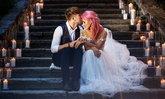 ว่าที่บ่าวสาวมือใหม่ต้องจดไว้ กับ 10 วิธีลดรายจ่ายจัดงานแต่งจบงานมีเงินเหลือ