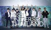 โค้งสุดท้าย! รับสมัคร Miss Universe Thailand 2019 สาวงามแห่สมัครคึกคัก
