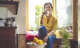 8 อาหารคลายร้อน ทานแล้วสดชื่น ลดอาการอ่อนเพลียได้ดี
