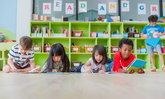 ค่าเทอมโรงเรียนนานาชาติ 2019 - 2020 อยากส่งลูกเรียนนานาชาติต้องเตรียมเงินเท่าไหร่
