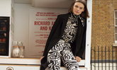 "H&M x Richard Allan คอลเลคชั่นล่าสุด กับลวดลายสุดเก๋ ได้ ""ริชาร์ด อัลลัน"" ร่วมออกแบบ"