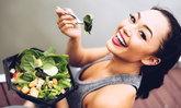 เลือกผิดชีวิตเปลี่ยน สิ่งที่ควรเลี่ยงหากอยากกิน สลัด แล้วสุขภาพดีจริง