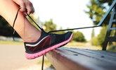 เจ็บเท้า หลังวิ่งออกกำลังกาย บรรเทาอาการได้อย่างไร