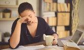 รู้ไว้! เลิกกาแฟแบบหักดิบ สาเหตุสำคัญของอาการปวดหัว