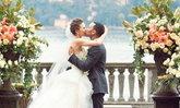 7 วิธีประคองรักให้ดีตลอดรอดฝั่งฉบับชาว Hollywood