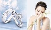 PRIMA เปิดตัวแหวนแต่งงานสุดหรูแห่งปี 2019