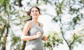 อยากมีลูก ต้องลุกขึ้นมาออกกำลังกาย เพราะอาจช่วยเพิ่มโอกาสตั้งครรภ์ได้