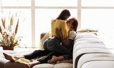 5 สิ่งที่ผู้หญิงต้องลอง เพิ่มรสชาติลีลารักให้แซ่บสะเด็ดคูณสอง