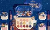 คุณพระ! Disney x ColourPop ธีมเจ้าหญิงมากแม่