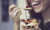 3 เมนูอาหารเช้าพลังงานสูง ที่คนอยากผอมต้องเลี่ยงโดยด่วน