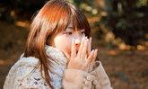 เทคนิครักษาความชุ่มชื้นให้ผิวเมื่อไปเที่ยวญี่ปุ่นในหน้าหนาว