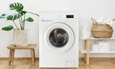 เครื่องซักผ้า ศูนย์รวมเชื้อโรคที่คุณอาจไม่เคยคิดมาก่อน