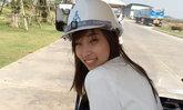 """ยืนหนึ่งในวงการวิศวะฯ """"ไนซ์ นริศรา กิจพิพิธ"""" ผู้บริหารหญิงไม่กี่รายในธุรกิจพลังงานของไทย"""