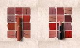 MATTE NATURE คอลเลกชั่นสีกลางเนื้อแมตต์ รวม 2 Icons จาก Giorgio Armani
