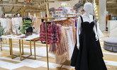 """ห้าง ZEN ปรับโฉมเป็น """"CENTRAL@centralwOrld"""" แหล่งรวมแฟชั่น และร้านเด็ดๆ เพียบ"""
