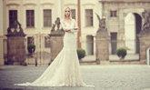 ส่งท้ายปีด้วยชุดแต่งงานสุดงดงาม แบรนด์ วนัช เฟิร์ส คอลเลคชั่นพิเศษ
