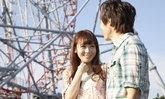 """วิธีแก้ปัญหา """"ออกเดท ใครจ่ายตังค์?"""" ในสไตล์คู่รักญี่ปุ่น"""