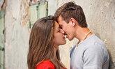 จูบแบบไหนที่ทำให้หนุ่มๆ ใจสั่น