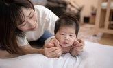 รับมือกับหน้าหนาว ด้วย 5 วิธีดูแลลูกน้อยให้แข็งแรง ไม่เจ็บป่วยง่าย