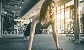 ลดน้ำหนักอย่างได้ผล ด้วยการกินให้เหมาะสมกับการออกกำลังกาย