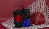 อัปเดตกระเป๋า BAO BAO ISSEY MIYAKE รุ่นใหม่ มกราคม 2563