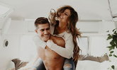 7 เรื่องการเข้าใจความรักแบบผิดๆ ที่ควรจะเปลี่ยนได้แล้ว