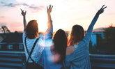 5 วิธีกระชับมิตรกับแก๊งเพื่อนให้ซี้ปึ้กมากกว่าเดิม