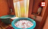รีวิว! นวดน้ำมัน ขัดตัว อาบน้ำนมที่ Divana Scentuara Spa สปาหรูใจกลางเมือง