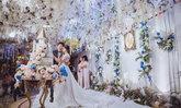 เวดดิ้งแพลนเนอร์ (Wedding Planner) เลือกยังไงไม่ให้ดราม่า