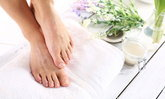 6 เคล็ดลับบำรุงเล็บเท้าให้สวยด้วยตัวคุณเอง