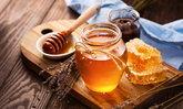 6 ประโยชน์ของน้ำผึ้ง และไอเดียการกินการใช้น้ำผึ้งเพื่อสุขภาพ