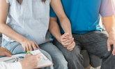 7 แนวทางการป้องกันโรคติดต่อทางเพศสัมพันธ์